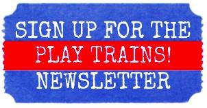 newsletter ticket