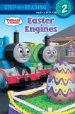 Easter Engines -- on the Play Trains! Easter Train Books list.